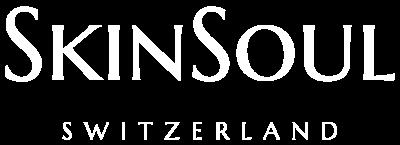 SkinSoul Switzerland